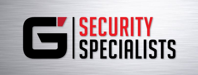G Security Specialist